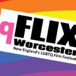 qFlix LGBTQ Film Festival New England